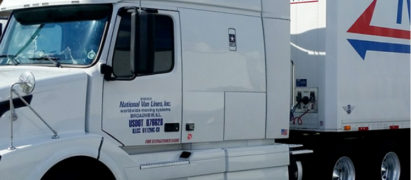 AQNS-truck