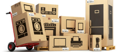 HOUSEHOLD-ITEMS-THAT-ARE-HARDER-TO-MOVE