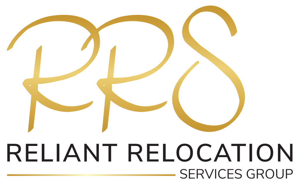 Reliant Relocation Services